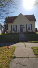 2209 Empire Ave, Joplin, MO 64804