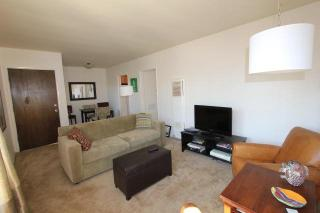 8121-8135 Norton Ave, West Hollywood, CA 90046
