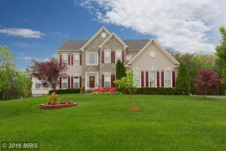 42365 Astors Beachwood Court, Chantilly VA