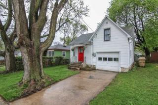 1829 Heath Avenue, Madison WI