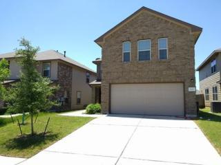 7105 Crestone Rd, Austin, TX 78744