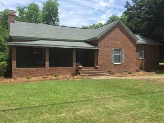 206 Old Perry Rd, Marshallville, GA 31057