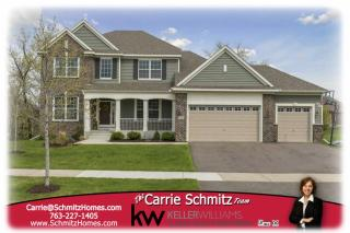17600 74th Place North, Maple Grove MN