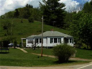3177 Bolens Creek Road, Burnsville NC
