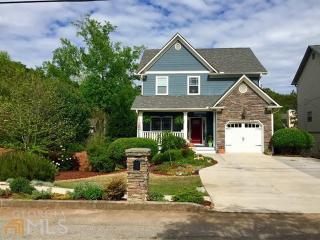 1101 Third Street, Stone Mountain GA