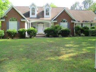 122 17th Avenue SE, Cairo GA
