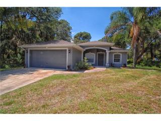 5091 Sarah Terrace, North Port FL
