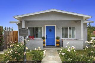 417 Holland Avenue, Los Angeles CA