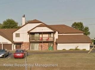 4467 Westdel Rd, Farmington, MN 55024