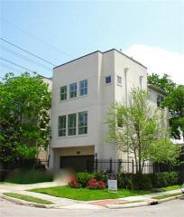 4619 Mount Vernon St, Houston, TX 77006