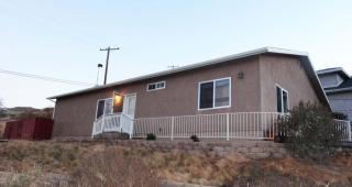 42846 Montello Drive, Lake Hughes CA