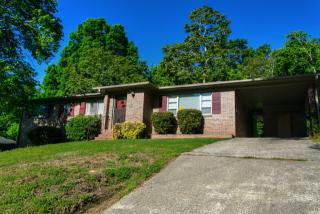 2412 5th Pl NW, Center Point, AL 35215