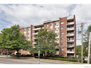 395 Westchester Avenue #1H, Port Chester NY