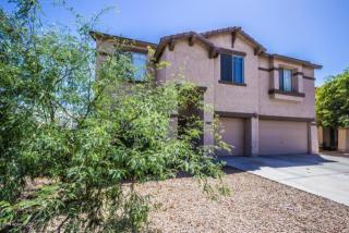 11855 West Grant Street, Avondale AZ