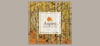 Aspen at Emerson Ranch by DeNova Homes