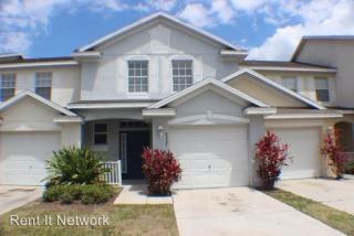 6257 Olivedale Dr, Riverview, FL 33578