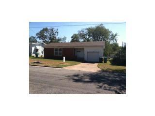 1406 E King St, Sherman, TX 75090