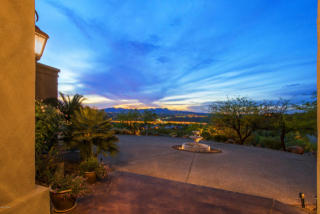 1760 East Calle Del Vaso, Oro Valley AZ