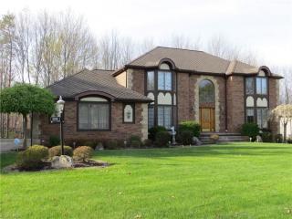 5556 Forest Lane, Brecksville OH