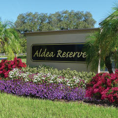 Aldea Reserve by Royal Oak Homes