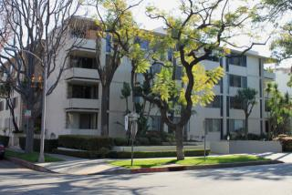 350 N Palm Dr #101, Beverly Hills, CA 90210