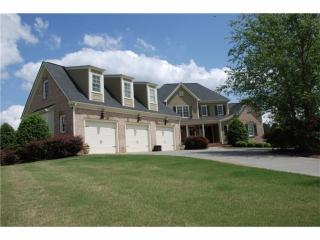 11 Standard Court Northwest, Cartersville GA