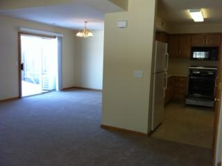 1002 Halderman St, Leavenworth, KS 66048