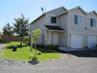 1466 SW 16th St, Redmond, OR 97756