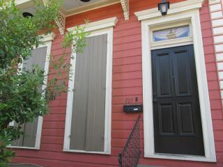 727 Saint Roch Ave, New Orleans, LA 70117