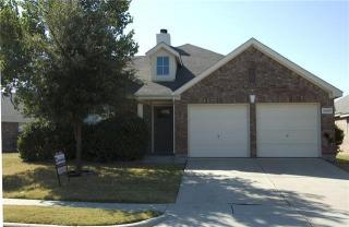 12109 Macaroon Ln, Fort Worth, TX 76244