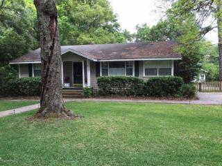 4395 Shawnee St, Jacksonville, FL 32210