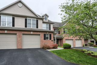 132 Red Haven Road, New Cumberland PA