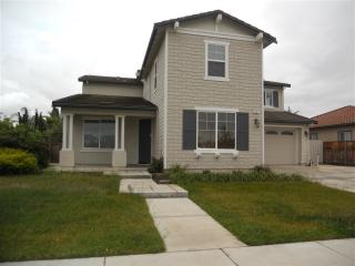 Home For Rent In Oakley Ca