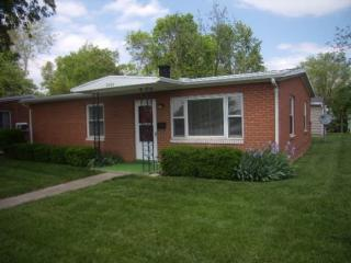 2024 Wilmington Pike, Dayton, OH 45420
