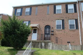 2728 Island Ave #1, Philadelphia, PA 19153