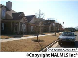 7307 Mill House Walk, Madison AL