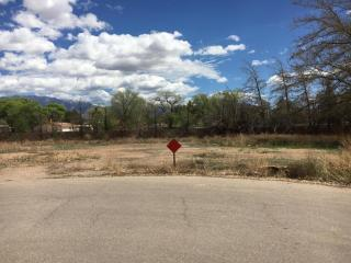 82 Rancho Pequenos Way Northwest, Albuquerque NM