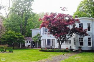 1200 Indian Neck Lane, Peconic NY