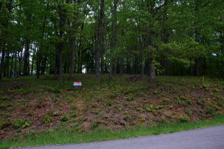 Oak Grove Way, Bluefield VA