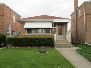 8944 Grand Avenue, River Grove IL