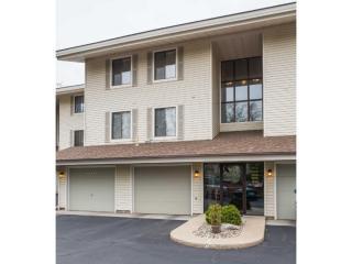 14310 Fairway Drive, Eden Prairie MN