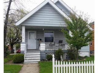 5219 West 54th Street, Parma OH