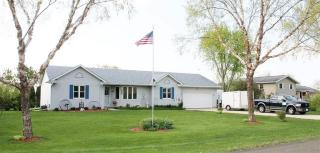 3642 Graham Paige Road, Cottage Grove WI