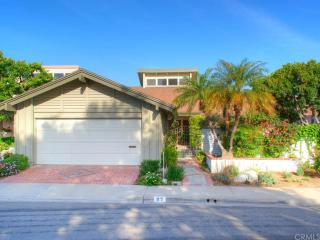 27 Cypress Tree Lane, Irvine CA