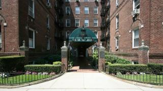 11115 75th Avenue #6L, Queens NY