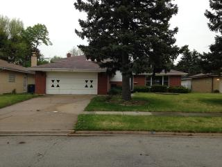 16919 Dobson Court, South Holland IL