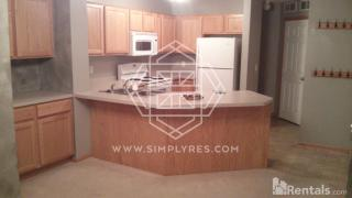 2604 Yellowstone Dr, Hastings, MN 55033