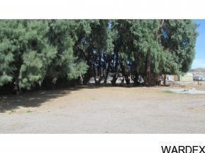 390 River Glen Drive, Bullhead City AZ