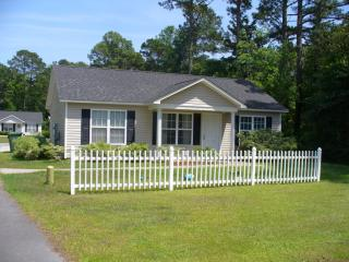 4013 Masonboro Loop Rd, Wilmington, NC 28409