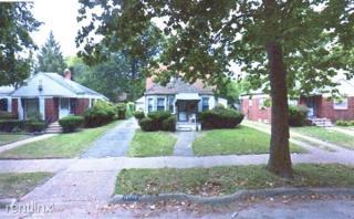 18713 Avon Ave, Detroit, MI 48219